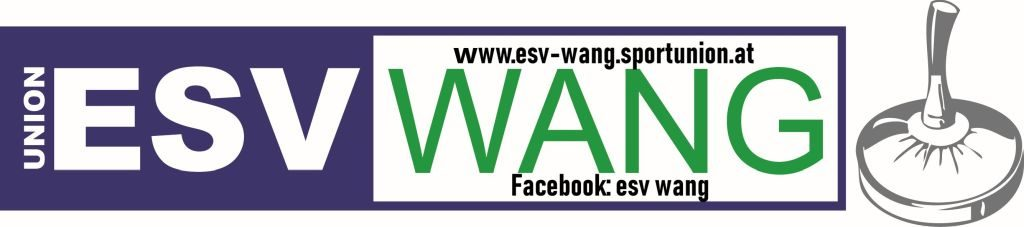 ESV SPORTUNION WANG